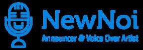 Newnoi Announcer